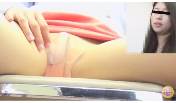 セミナーOLダブル痴姦9