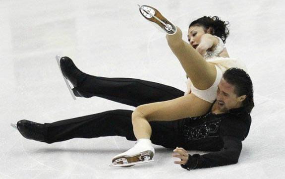 フィギュアスケート13
