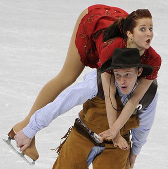 フィギュアスケート15