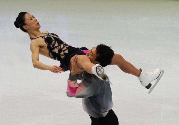 フィギュアスケート16