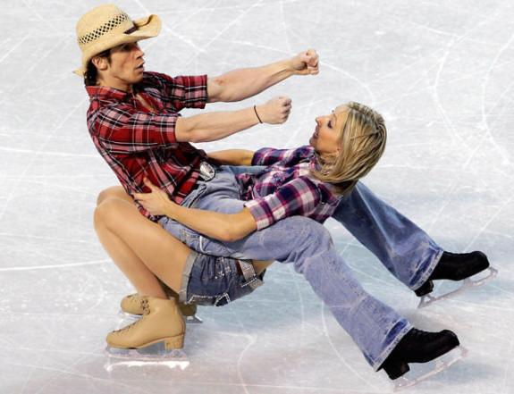 フィギュアスケート18