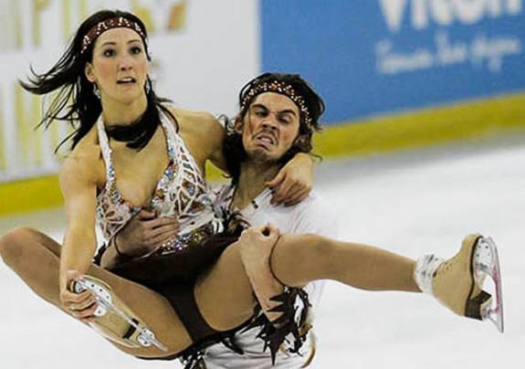 フィギュアスケート19