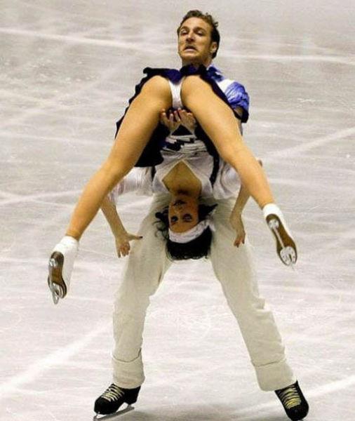 フィギュアスケート22