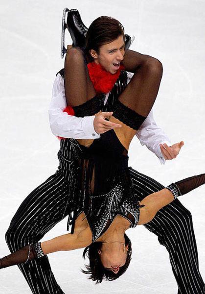 フィギュアスケート3