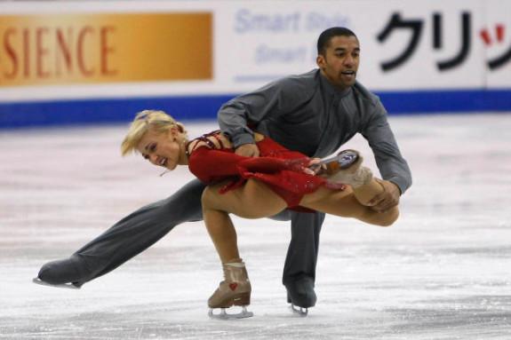 フィギュアスケート6