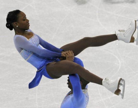 フィギュアスケート7