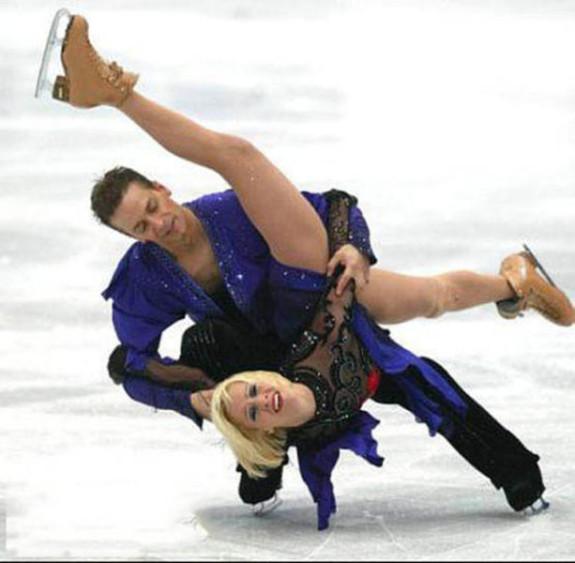 フィギュアスケート9