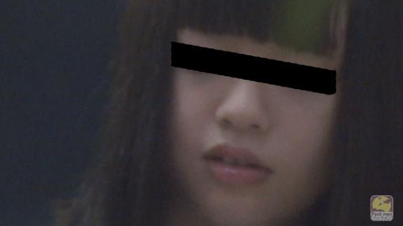 盗撮!!未熟少女たちのオナニー317