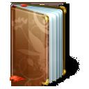 secret_book_by_Artdesigner.lv